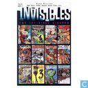 Invisibles 7 The Invisible Kingdom