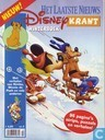 Disneykrant winterboek 2004-2005