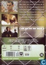DVD / Video / Blu-ray - DVD - Midnight Express