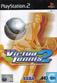 Virua Tennis 2