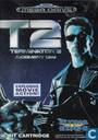 T2 Terminator 2 Judgment Day