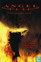 Angel Fire - The graphic novel