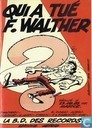 Qui a tué F.Walther