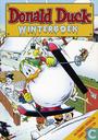 Winterboek 2006
