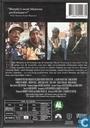 DVD / Vidéo / Blu-ray - DVD - Coming to America