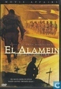 El Alamein - The Line of Fire