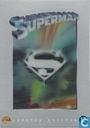 Superman l