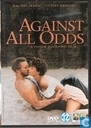DVD / Video / Blu-ray - DVD - Against All Odds