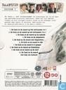 DVD / Vidéo / Blu-ray - DVD - Seizoen 7