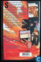 DVD / Vidéo / Blu-ray - Bande vidéo VHS - Fear and Loathing in Las Vegas