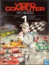 01 : Car Races