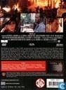 DVD / Vidéo / Blu-ray - DVD - A Time to Kill