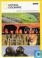 Afrika - Cultuur en natuur