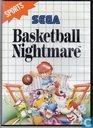 Basketball Nightmare
