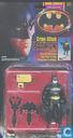 Batman: Crime Attack