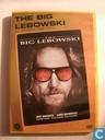 DVD / Vidéo / Blu-ray - DVD - The Big Lebowski