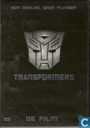 Transformers - De Film