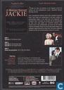 DVD / Video / Blu-ray - DVD - A Woman Named Jackie
