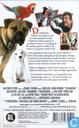 DVD / Video / Blu-ray - VHS video tape - 102 Dalmatians