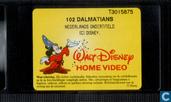 DVD / Vidéo / Blu-ray - Bande vidéo VHS - 102 Dalmatians