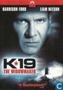 K*19 - The Widowmaker