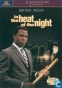 DVD / Vidéo / Blu-ray - DVD - In the heat of the night
