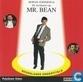 De avonturen van Mr. Bean