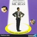 De vrolijke ongelukjes van Mr. Bean
