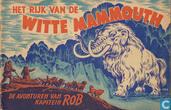 Het rijk van de witte mammouth