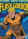 Flash Gordon - The complete daily Strips November 1951-April 1953