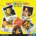 Het beste van Mr. Bean