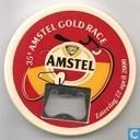 35e Amstel Gold race 2000