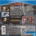 DVD / Vidéo / Blu-ray - DVD - James Dean - The Movie
