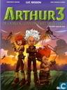 Arthur 3 - De oorlog van de twee werelden