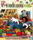 Tina Vriendinnenboek