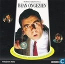 DVD / Video / Blu-ray - VCD video CD - Bean ongezien