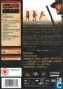 DVD / Video / Blu-ray - DVD - A Fistful of Dollars