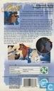 DVD / Vidéo / Blu-ray - VHS - Balto