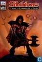 Sláine: The Horned God 6