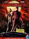 DVD / Video / Blu-ray - DVD - Daredevil