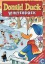 Winterboek 2005