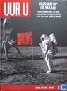 Russen op de maan!