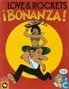 Bonanza!