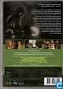 DVD / Video / Blu-ray - DVD - 9