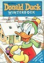 Winterboek 2008