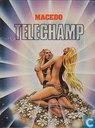 Telechamp