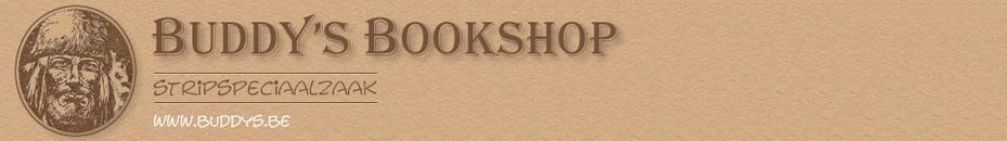 buddysbookshop