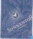 Sachets et étiquettes de thé - Sonnentor [r] -  4 ROOIBOS VANILLE | ROOIBOS VANILLA