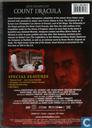 DVD / Video / Blu-ray - DVD - Count Dracula