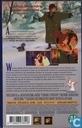 DVD / Video / Blu-ray - VHS video tape - Anastasia